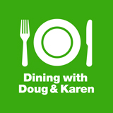 dining-doug-karen-160